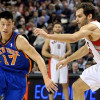 Jeremy Lin is Officially Not a Fad