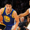 Can We Really Blame Rockets and Warriors for Cutting Jeremy Lin