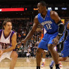 Steve Nash Won't Be Enough to Keep Dwight Howard with Magic