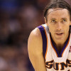 Will the Suns' Steve Nash Ever Request a Trade?