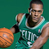 Should the Celtics Deal Rajon Rondo?