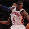 Amar'e Stoudemire's Brother Dies in Crash