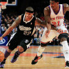 Why the Kings Have a Future Superstar in Isaiah Thomas