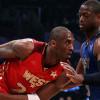 Why Dwyane Wade's Foul on Kobe Bryant Was Great