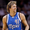 Dirk Nowitzki Is No Longer Enough to Save the Dallas Mavericks