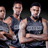 Why the Miami Heat Are Their Own Worst Enemy