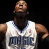 Dwight Howard Trade Rumors: The Consequences of Orlando Inaction