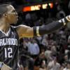 NBA Trade Rumors: Dwight Howard Creating False Hope For Magic