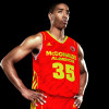 adidas Designs New Uni's for McDonald's High School All-American Game