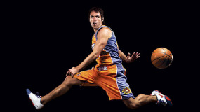Would Steve Nash Bring a Title to Miami?
