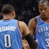 Oklahoma City Thunder: Contender, or Pretender?