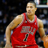 Why Derrick Rose is Once Again the NBA's MVP