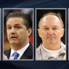 10 Highest Paid Coaches In College Basketball