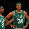 Celtics: Will They Make One Last Title Run?