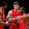 Los Angeles Clippers: Contender or Pretender?