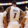 Five Reasons the Heat MUST Win the Championship This Year