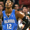 Orlando Magic: Why Playing Without Dwight Howard Is a Blessing in Disguise