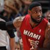 A Farewell to the NBA Irregular Season