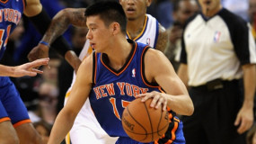 From Lin-Sanity To Lin-Surgery