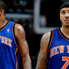 NY Knicks: The Misconception of Amar'e Stoudemire and Carmelo Anthony
