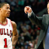 Chicago Bulls: On the Boldness of Tom Thibodeau