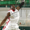 Is UNLV A Contender By Landing Anthony Bennett?