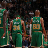 Do You Believe in the Boston Celtics?