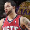NBA Rumors: Why Deron Williams Won't Be an Option for Lakers
