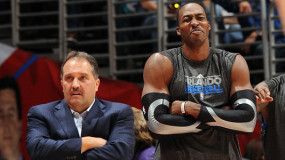 Orlando Magic: The Danger of Choosing Dwight Howard Over Stan Van Gundy