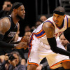 NY Knicks: History Was Made to Be Broken, But Not Against Heat