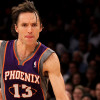 Don't Count Out Steve Nash to the Knicks
