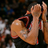 Derrick Rose: The Chicago Bulls are Officially Screwed