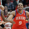 NBA Playoffs 2012: Can the Sixers Take Down the Bulls?