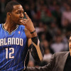 Orlando Magic: Dwight Howard, Stan Van Gundy and Where It All Went Wrong