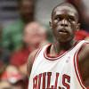 NBA Trade Rumors: Dealing Luol Deng a Mistake for Bulls