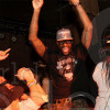 Miami Heat Party at Club LIV in Miami [PICS]