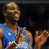 NBA Trade Rumors: Rockets Dumb to Pursue Dwight Howard