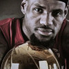 NBA Finals 2012: The Unsettling Nature of LeBron's First Ring
