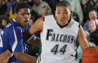 Is 6'11 HS Freshman Karl Towns Jr The Next Kevin Durant?