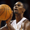 NBA Finals 2012: Miami Heat Need Chris Bosh More Than Ever