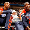 NBA Finals 2012: Why We Can't Count Thunder Out Just Yet