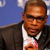 NBA Finals 2012: OKC Thunder Must Persevere
