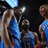 NBA Finals 2012: Is It time for Oklahoma City Thunder to Panic?