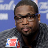 NBA Finals 2012: Win or Lose, Heat Have Issue With Dwyane Wade