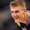Is Kirilenko Key to Kevin Love's Happiness?
