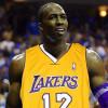NBA Trade Rumors: Lakers Foolish to Pursue Dwight Howard