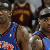 NBA Free Agency 2012: Are the NY Knicks Title Contenders?