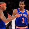 NBA Rumors: Why This is No Time for NY Knicks to Panic