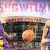 LA Lakers: Why Kobe Bryant and Steve Nash Pairing Will Work