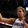 Dallas Mavericks and the Art of Staying Relevant